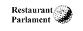 Restaurant Parlament